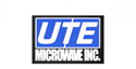 Picture for manufacturer UTE Microwave